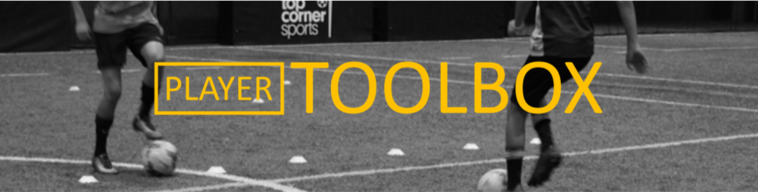 Player Toolbox